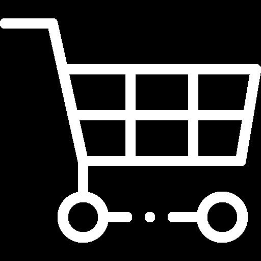 ecommerce-logo