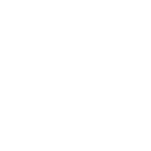 video-editing-icon